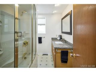 Photo 12: 3545 Cardiff Pl in VICTORIA: OB Henderson House for sale (Oak Bay)  : MLS®# 721666