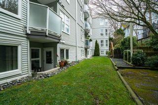 Photo 17: 105 1201 Hillside Ave in : Vi Hillside Condo for sale (Victoria)  : MLS®# 870591