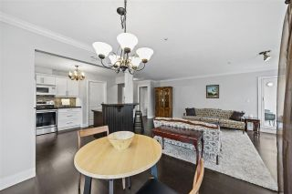 """Photo 13: 203 15272 20 Avenue in Surrey: King George Corridor Condo for sale in """"Windsor Court"""" (South Surrey White Rock)  : MLS®# R2538483"""
