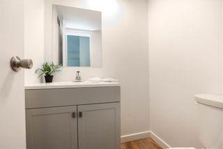 Photo 13: 4 Brownell Bay in Winnipeg: Westdale Residential for sale (1H)  : MLS®# 202123013