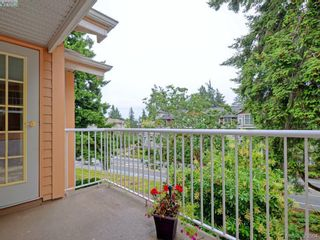 Photo 19: 402 606 Goldstream Ave in VICTORIA: La Fairway Condo for sale (Langford)  : MLS®# 762139