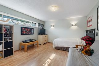 Photo 22: 7423 UPPER PRAIRIE Road in Chilliwack: East Chilliwack House for sale : MLS®# R2611636