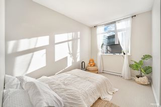 Photo 16: 3310 888 CARNARVON Street in New Westminster: Downtown NW Condo for sale : MLS®# R2612720