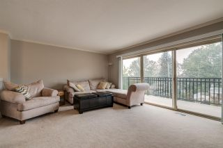 Photo 5: 35082 HIGH Drive in Abbotsford: Abbotsford East House for sale : MLS®# R2356468