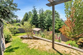 Photo 47: 260 Stratford Dr in : CR Campbell River Central House for sale (Campbell River)  : MLS®# 880110