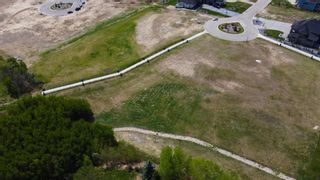 Photo 11: 96 PINNACLE Crest: Rural Sturgeon County Rural Land/Vacant Lot for sale : MLS®# E4246002