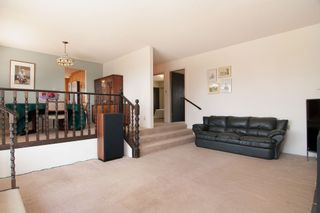 Photo 8: 1141 KILMER RD in North Vancouver: Lynn Valley House for sale : MLS®# V1009360