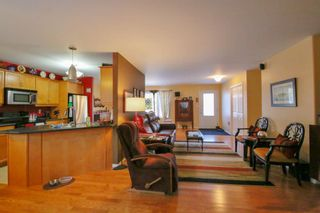 Photo 13: 103 Ayashawath Crescent in Buffalo Point: R17 Residential for sale : MLS®# 1930173
