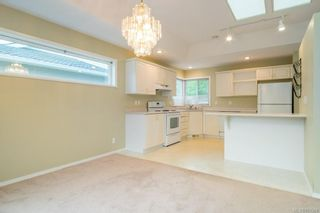 Photo 12: 5976 PRIMROSE Dr in : Na Uplands Row/Townhouse for sale (Nanaimo)  : MLS®# 851524