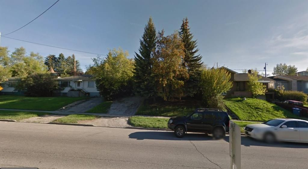 Photo 35: Photos: 58 Mission Road SW in Calgary: Parkhill Detached for sale : MLS®# A1110615