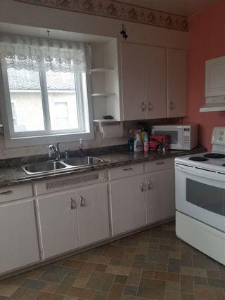 Photo 5: 5132 51 Avenue: Vilna House for sale : MLS®# E4219755