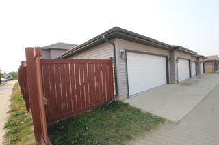 Photo 19: 52 Tonewood Boulevard: Spruce Grove Attached Home for sale : MLS®# E4257621