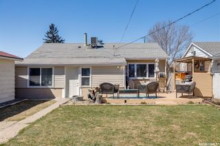 Photo 21: 434 T Avenue North in Saskatoon: Mount Royal SA Residential for sale : MLS®# SK852534