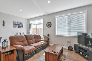Photo 10: C 328 Petersen Rd in : CR Campbell River West Row/Townhouse for sale (Campbell River)  : MLS®# 885154