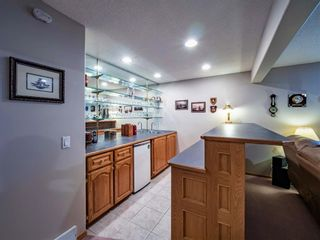 Photo 27: 9212 Edgebrook Drive NW in Calgary: Edgemont Detached for sale : MLS®# A1116152