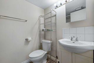 Photo 27: 12128 77 Street in Edmonton: Zone 05 House Half Duplex for sale : MLS®# E4247986