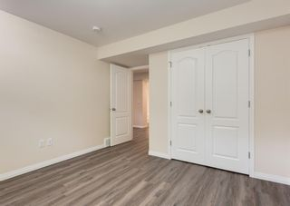 Photo 36: 735 Coopers Drive SW: Airdrie Detached for sale : MLS®# A1132442
