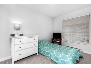 """Photo 32: 133 20033 70 Avenue in Langley: Willoughby Heights Townhouse for sale in """"Denim"""" : MLS®# R2560425"""