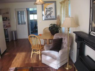 Photo 6: 32461 WIDGEON AVENUE in MISSION: House for sale