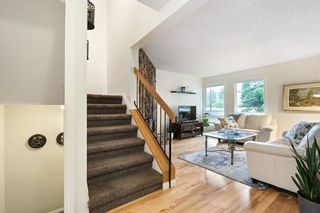 Photo 7: 6924 Coach Hill Road SW in Calgary: Coach Hill Semi Detached for sale : MLS®# A1122510