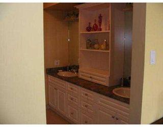"Photo 8: 2202 9280 SALISH CT in Burnaby: Sullivan Heights Condo for sale in ""EDGEWOOD"" (Burnaby North)  : MLS®# V544747"