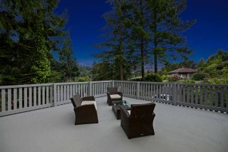 Photo 29: 59 GLENMORE Drive in West Vancouver: Glenmore House for sale : MLS®# R2546718