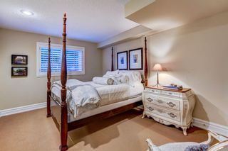 Photo 29: 194 Sienna Hills Drive SW in Calgary: Signal Hill Detached for sale : MLS®# A1126316