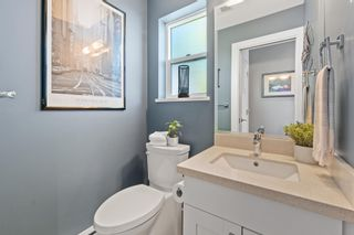 """Photo 12: 3863 FLEMING Street in Vancouver: Knight 1/2 Duplex for sale in """"Cedar Cottage"""" (Vancouver East)  : MLS®# R2595755"""