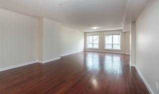 Photo 11: 201 10154 103 Street in Edmonton: Zone 12 Condo for sale : MLS®# E4237279