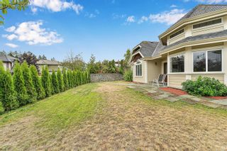 Photo 31: 2164 Kingbird Dr in : La Bear Mountain House for sale (Langford)  : MLS®# 854905