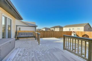 Photo 23: 558 Heloise Bay in Ste Agathe: R07 Residential for sale : MLS®# 202028857