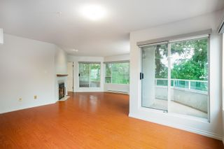 """Photo 13: 209 7480 GILBERT Road in Richmond: Brighouse South Condo for sale in """"Huntington Manor"""" : MLS®# R2617188"""