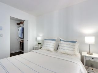 """Photo 7: 1001 1010 RICHARDS Street in Vancouver: Yaletown Condo for sale in """"THE GALLERY"""" (Vancouver West)  : MLS®# R2584548"""