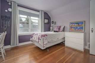 Photo 17: 427 KELLY STREET in New Westminster: Sapperton House for sale : MLS®# R2458288