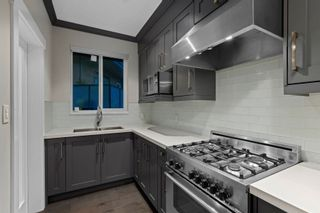 """Photo 15: 3325 DESCARTES Place in Squamish: University Highlands House for sale in """"University Meadows"""" : MLS®# R2618786"""