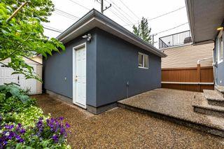 Photo 47: 9429 101 Street in Edmonton: Zone 12 House for sale : MLS®# E4255702