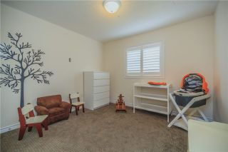 Photo 5: 80 William Ingles Drive in Clarington: Courtice House (2-Storey) for sale : MLS®# E3524118