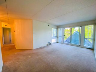 Photo 12: 106 471 LAKEVIEW DRIVE in KENORA: Condo for sale : MLS®# TB211689