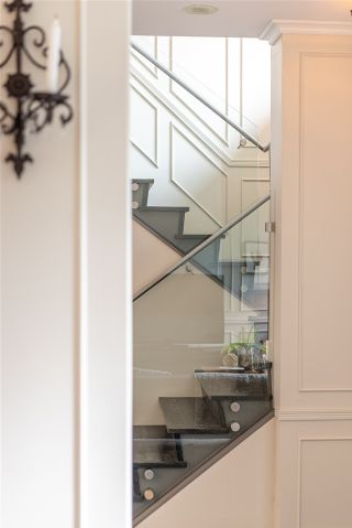 Photo 14: 1073 EXPO Boulevard in Vancouver: Yaletown Townhouse for sale (Vancouver West)  : MLS®# R2533965