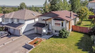 Photo 14: 2805 CALHOUN Crescent in Prince George: Charella/Starlane House for sale (PG City South (Zone 74))  : MLS®# R2596259