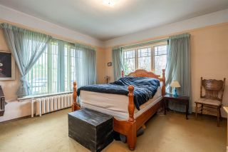 Photo 17: 1295 W 26TH Street in Vancouver: Shaughnessy House for sale (Vancouver West)  : MLS®# R2559331