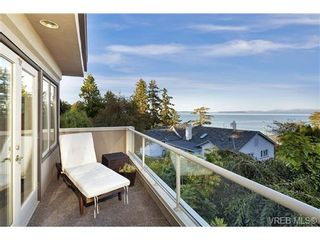 Photo 18: 4961 Lochside Dr in VICTORIA: SE Cordova Bay House for sale (Saanich East)  : MLS®# 740822