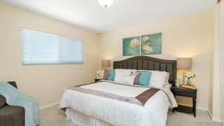 Photo 15: Condo for sale : 1 bedrooms : 3769 1st Ave #4 in San Diego