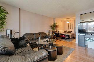 Photo 10: 311 12841 65 Street in Edmonton: Zone 02 Condo for sale : MLS®# E4237607