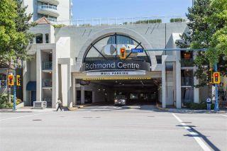 """Photo 20: 506 7338 GOLLNER Avenue in Richmond: Brighouse Condo for sale in """"CARRERA"""" : MLS®# R2292074"""