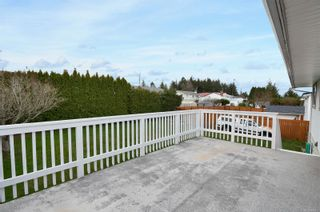 Photo 41: 34 McLean St in : CR Campbell River Central House for sale (Campbell River)  : MLS®# 872053