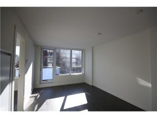 Photo 6: 606 1009 HARWOOD Street in Vancouver: West End VW Condo for sale (Vancouver West)  : MLS®# V1094050
