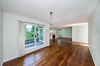 """Photo 10: 82 SHORELINE Circle in Port Moody: College Park PM Townhouse for sale in """"HARBOUR HEIGHTS"""" : MLS®# R2596299"""