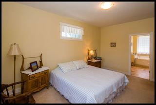Photo 47: 3513 Eagle Bay Road in Eagle Bay: Waterfront House for sale : MLS®# 10100248
