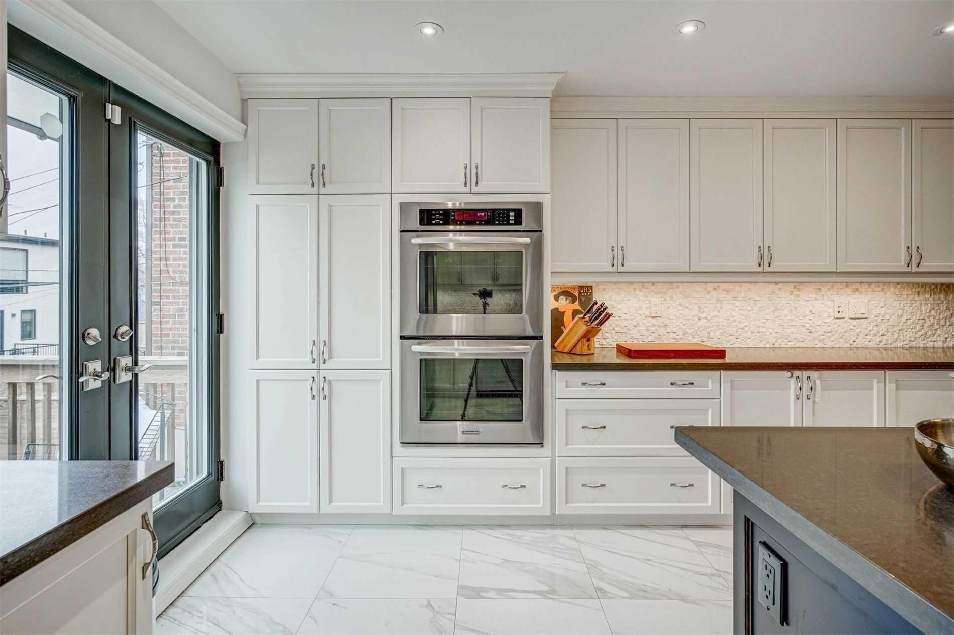 Photo 6: Photos: 92 Holborne Avenue in Toronto: Danforth Village-East York House (2-Storey) for sale (Toronto E03)  : MLS®# E5204452